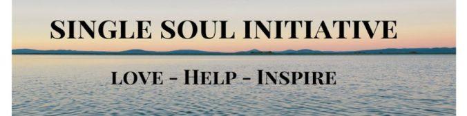cropped-single-soul-initiative-21.jpg