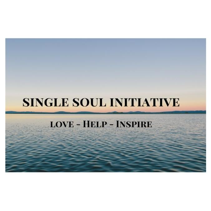 single-soul-initiative-2